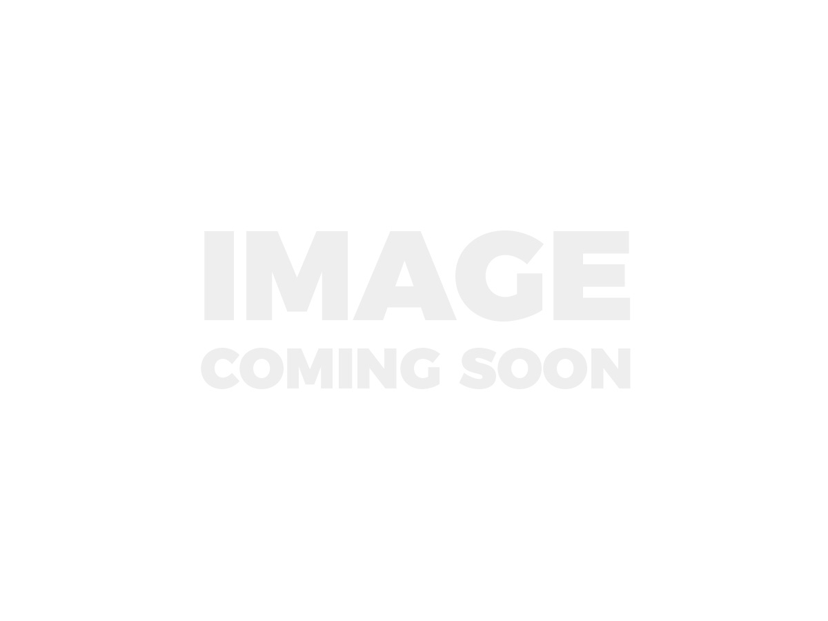 Photo of a Meyerco DDR Black 18-XRAY Fixed Blade-01