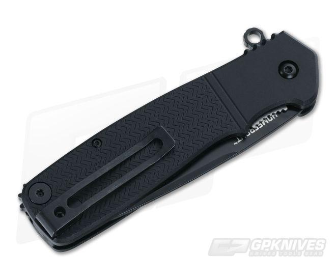 CRKT Homefront K250KXP  Taschenmesser Klappmesser Messer