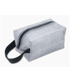 Maratac Dyneema Dopp Bag