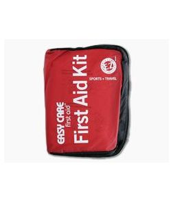 Easy Care First Aid Kit Sports and Travel