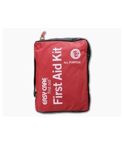 Easy Care First Aid Kit All Purpose