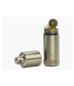 Maratac XL Peanut Lighter Titanium