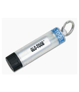 GLO-TOOB AAA Series Light Source Blue LED
