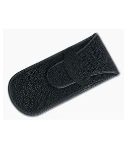 Adam Unlimited Stingray Knife Pocket Pouch Large