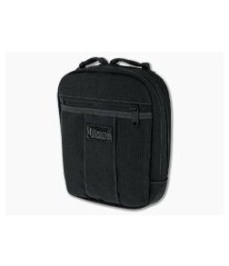 Maxpedition JK-1 Concealed Carry Pouch Black