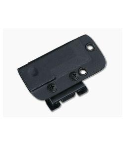 Kydex Sheath for Boker Plus Cop Tool 090300