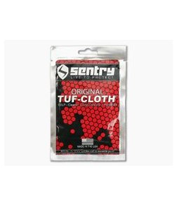 Sentry Solutions Tuf Cloth