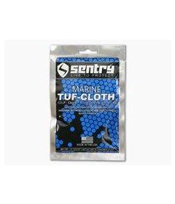 Sentry Solutions Marine Tuf Cloth