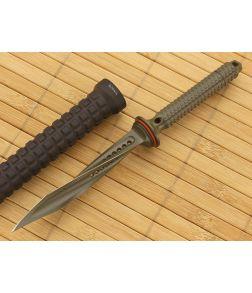 Microtech Mini Jagdkommando Dagger Olive Drab
