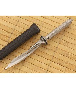 Microtech Mini Jagdkommando Dagger Bead Blasted