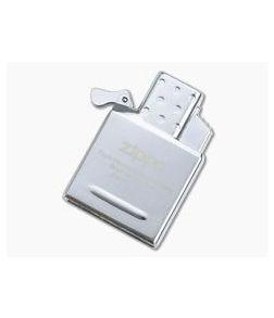 Zippo Windproof Lighter Butane Insert Single Torch 65826