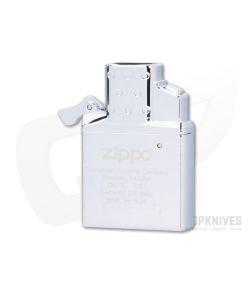 Zippo Windproof Lighter Butane Insert Double Torch 65827