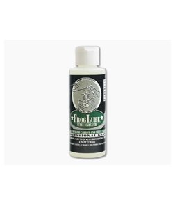 FrogLube Super Degreaser 4 oz