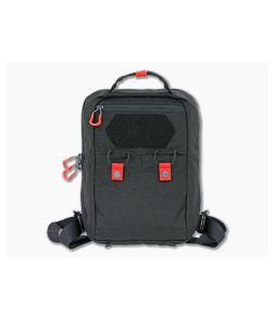 Vanquest FATPack-Pro Large Medical Backpack Black 181120BK