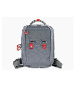 Vanquest FATPack-Pro Large Medical Backpack Wolf Gray 181120WG