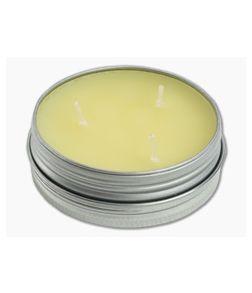 Exotac candleTIN 12HR Slow Burn Survival Candle 2100SLO
