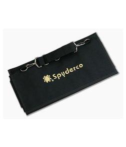 Spyderco Spyderpac Small SP2