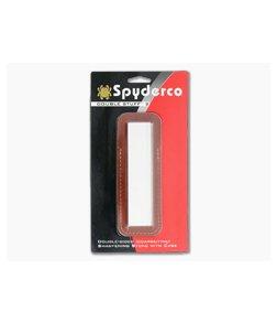 Spyderco Double Stuff 2 Cubic Boron Nitride Sharpener 303FCBN2