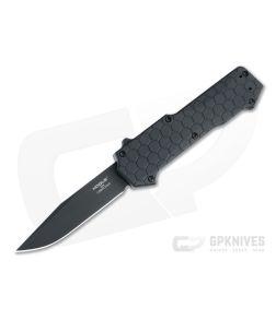 Zippo Windproof Lighter Brushed Brass 204B Steampunk Cat