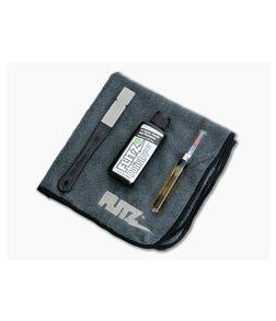 Flitz Knife Restoration Kit 41511