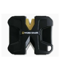 Work Sharp Pivot Knife Sharpener WSEDCPVT