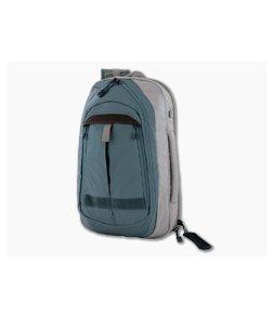 Vertx Commuter Sling 2.0 EDC CCW Sling Bag Toy Soldier | Tumbleweed VTX5011 TS/TW