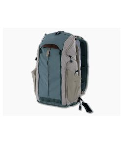 Vertx Gamut 2.0 PDW Backpack Toy Soldier | Tumbleweed VTX5016 TS/TW