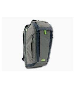Vertx Gamut Checkpoint PDW Backpack Grey Matter | Smoke Grey VTX5018 GRM/SMG
