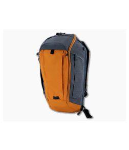 Vertx Gamut Checkpoint PDW Backpack Mojave Sun | Cinder Block VTX5018 MSN/CB