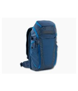 Vertx Gamut Overland Pack PDW Rifle Bag Drop Off | All The Blue VTX5022 DO/ATB
