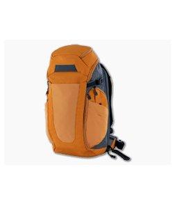Vertx Gamut Overland Pack PDW Rifle Bag Mojave Sun | Cinder Block VTX5022 MSN/CB