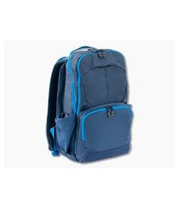 Vertx Ready Pack 2.0 EDC CCW Backpack Drop Off | All The Blue VTX5036 DO/ATB