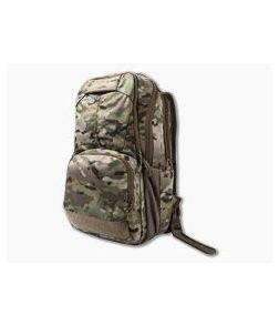 Vertx Ready Pack 2.0 EDC CCW Backpack Multi-Cam VTX5036 MC
