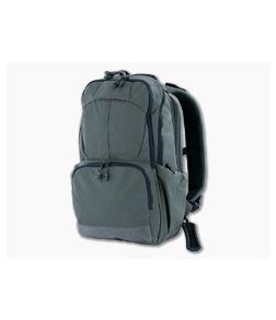 Vertx Ready Pack 2.0 EDC CCW Backpack OD Green | Smoke Grey VTX5036 OD/SMG