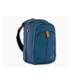 Vertx Transit Sling 2.0 EDC CCW Sling Bag Heather Reef | Colonial Blue VTX5041 HRF/CBL