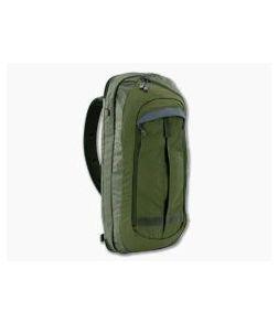 Vertx Commuter Sling XL 2.0 EDC CCW Sling Bag Canopy Green VTX5076 CGN