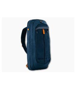 Vertx Commuter Sling XL 2.0 EDC CCW Sling Bag Reef | Mojave Sun VTX5076 RF/MSN