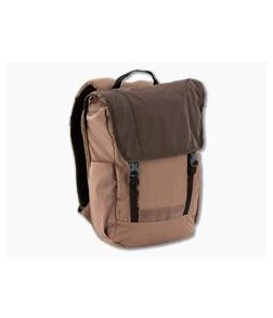 Vertx Last Call Pack CCW Bag Tobacco | Grizzly Shade VTX5080 TB/GZSH
