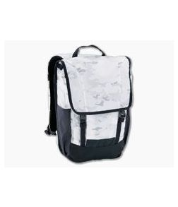 Vertx Last Call Pack CCW Bag Alpine Multi Cam | Smoke Grey VTX5080C AMC/SMG