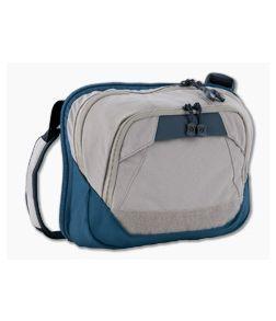 Vertx Tourist Sling EDC CCW Sling Bag Colonial Blue | Tumbleweed VTX5085 CBL/TW