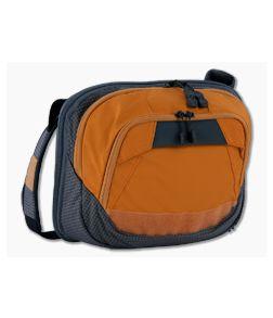 Vertx Tourist Sling EDC CCW Sling Bag Mojave Sun | Cinder Block VTX5085 MSN/CB
