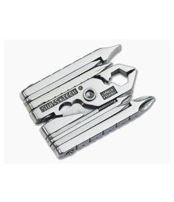 Swiss+Tech Micro-Max Pocket Tool