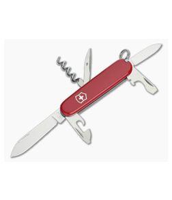 Victorinox Tourist Swiss Army Knife 0.3603-033-X1