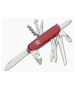 Victorinox Huntsman Swiss Army Knife 1.3713-033-X1