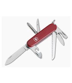 Victorinox Hiker Red Swiss Army Knife 1.4613-033-X1