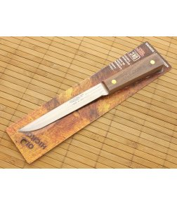 Old Hickory Boning Knife
