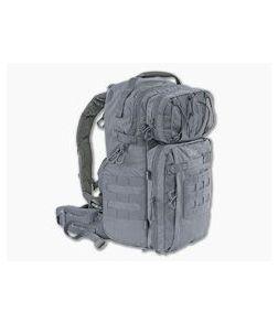 Vanquest TRIDENT-32 (Gen-3) 32 Liter Backpack Wolf Gray 770332WG