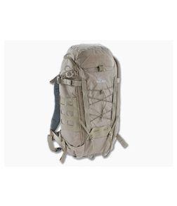 Vanquest IBEX-26 Backpack Coyote Tan 772126CT