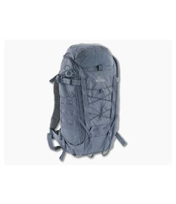 Vanquest IBEX-26 Backpack Wolf Gray 772126WG