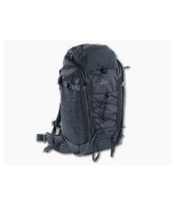 Vanquest IBEX-35 Backpack Black 772135BK